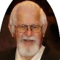 Everett  Eugene Smith  Sr.