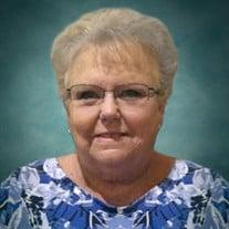 Linda Ulch Kester