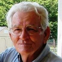 David L. Pack