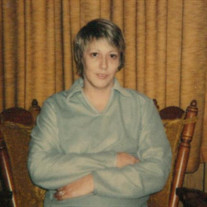 Linda Sue Curlee