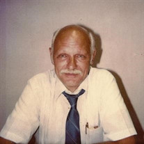 Matthew W. Kocuba