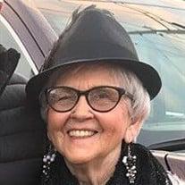 Ruth A. Beaulier
