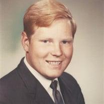 Dennis K. Everson