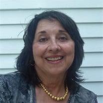 Diane Marie Rogers