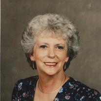 Marjorie Noreen Steele Streib