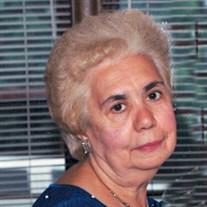 Giovanna Tanzi
