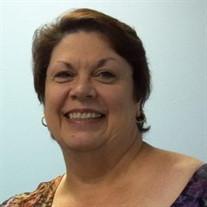 Debra Faye Bartholomew