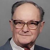 Wesley Anton Mahlman
