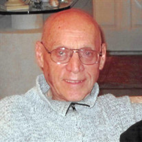 Lawrence Mancini