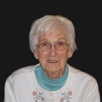 Irma E. Brown