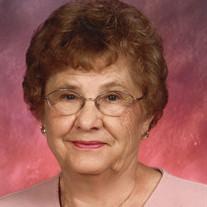 Lois M. Heise