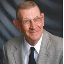 John Alva Heyman