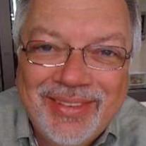 David  Michael Gross
