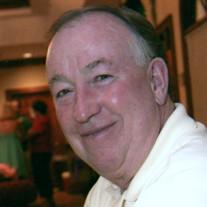 Harold Dwayne Mason