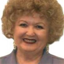 Glenda J Neff