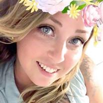 Danielle Marie Girrens