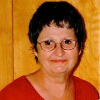 Sandra K.  Dieter