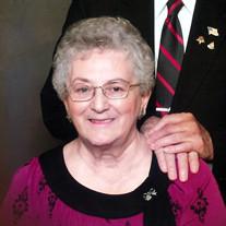 Donna L. Weaver