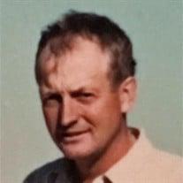 George  A. Capel
