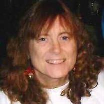 Cynthia Marie Fondulis
