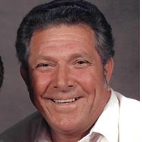 Lonnie J. Curtis