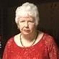Ruth E. Britton