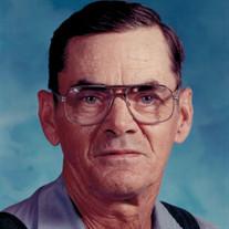 Lloyd H. King