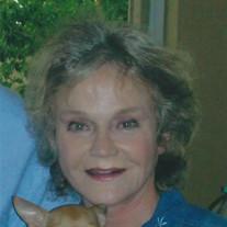 Linda  Lee Bence