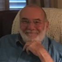 Eddie R. Bishop, III