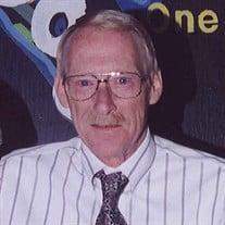 David  L. Bland