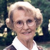 Ann M Lepkowski