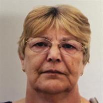 Susan Reicherter