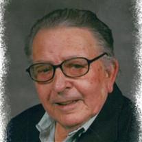 Mr.  Howard Franklin Heard
