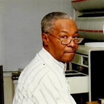 James E Slater,