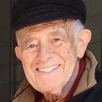 Dr. Leonard.   M. Lechan  D.D.S