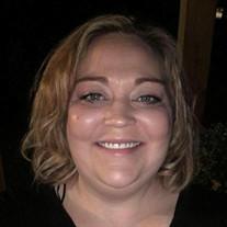 Nicole LeAnn Earley
