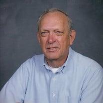 Franklin Delano Mullis