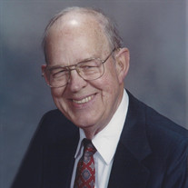 Walter F. Tompkins