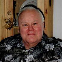 George K. Vavrek