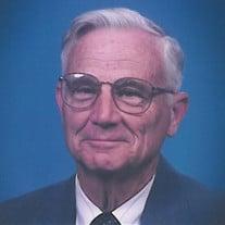 Robert C. Ellis
