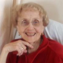 Helen T. Willmer