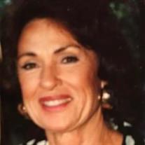 Sonya Ann Gunn