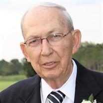 Russell D. Batey