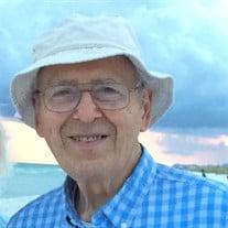 Maynard Louis Sandol