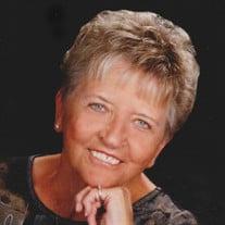 Lois Ann Bell
