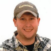 Kyle A. Tremain