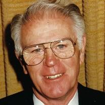 John F. McDermott