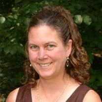 Joyce Marie (Miller)  Meyer