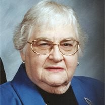 MARY LOU (AMSLER)  MILFORD