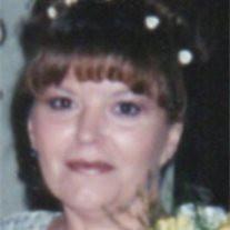 Dee Lynn (Forsythe)  Foust